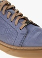 Divarese Sneakers Lacivert